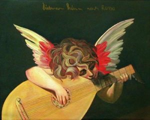 angelomusicante