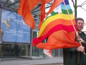 Dr. Dietmar Moews zum Berliner Manifest