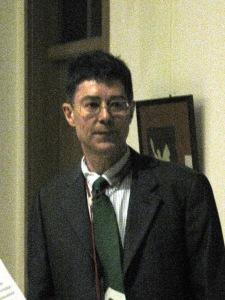 Dietmar Moews
