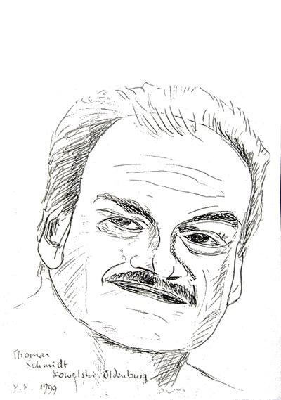 Thomas Schmidt-Kowalski, Komponist (1949-2013)