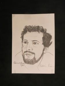 Clement Rosset