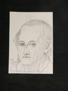 Adolph von Knigge