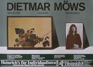 1977_bildarchitektur_plakat