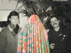 1987_gesichter_cafecaldo_photo2