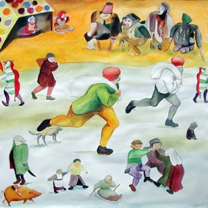 410_a_89_brueghel_figuren