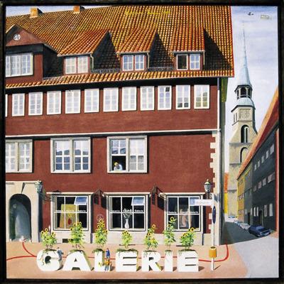 488_3_95_galerie_ballhofstrasse8