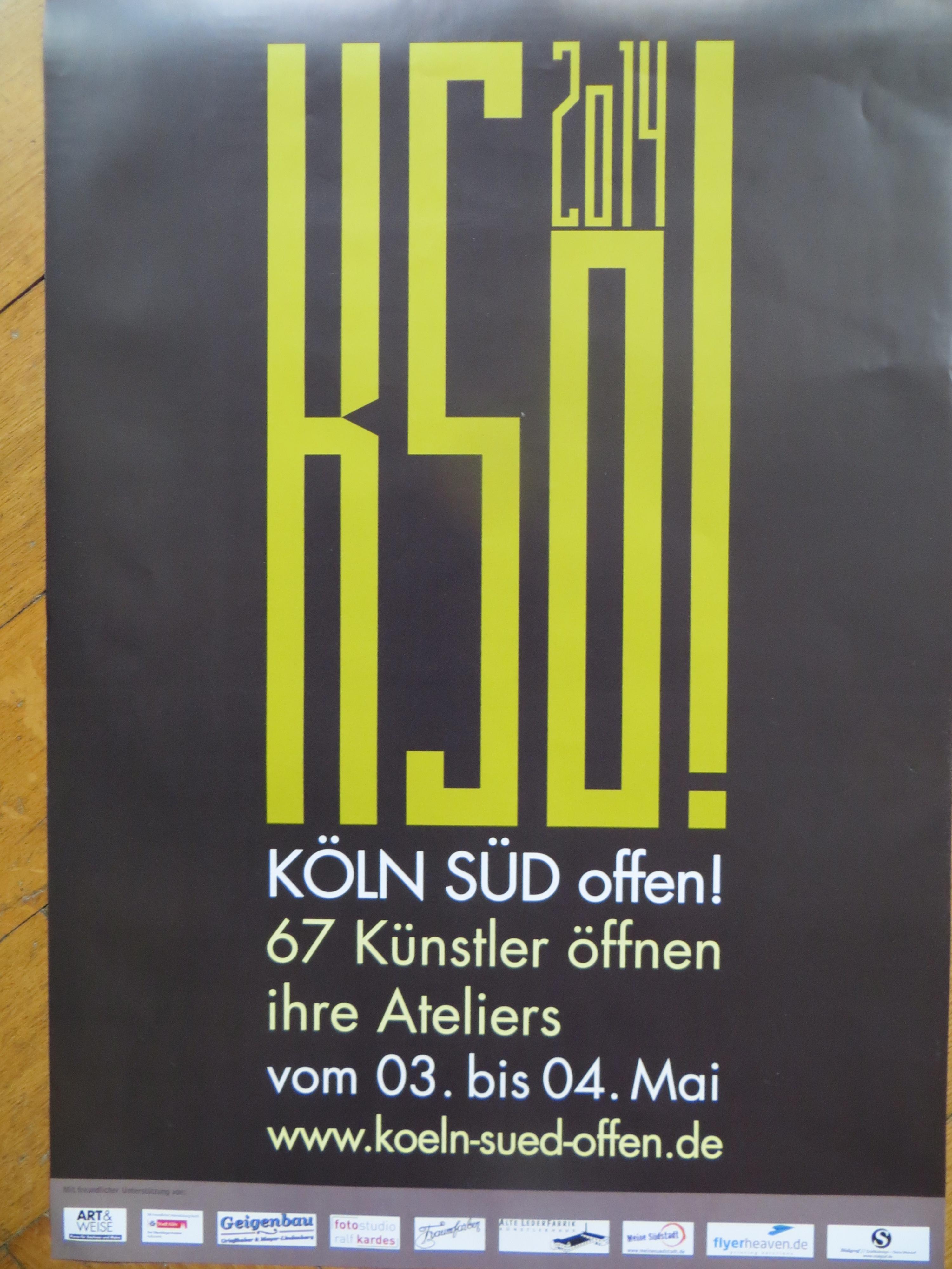 kilroy was here dietmar moews 39 s blog. Black Bedroom Furniture Sets. Home Design Ideas