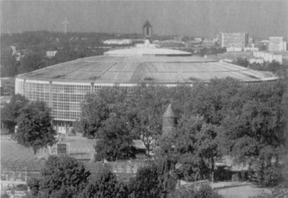 1983_sportlerfuerdenfrieden_01westfalenhalle