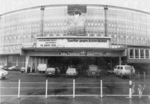 1983_sportlerfuerdenfrieden_02westfalenhalle
