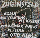 1997_zuginsfeld_halle_plakat_h132