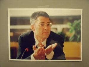 Dr. Dietmar MoewsDSCF0320