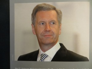 Super peinlich bei Illner am 24.Juli 2014 ZDF