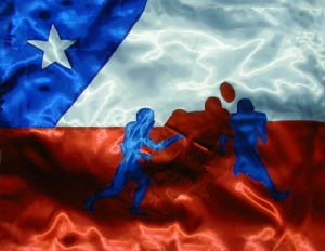 sportflagge_chile_american_football