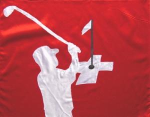 sportflagge_schweiz_golf