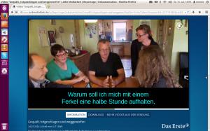 Bildschirmfoto vom 2014-07-15 16:09:41
