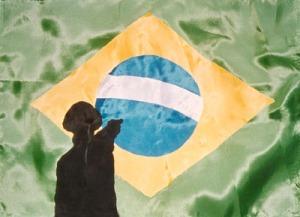 sportflagge_brasilien_schiessen_zdf_1978