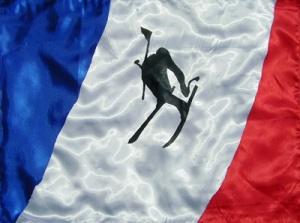 sportflagge_frankreich_supergskialpin