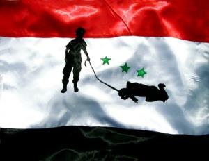 sportflagge_irak_misfits
