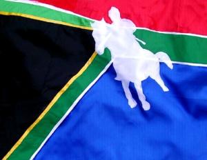 sportflagge_suedafrika_militaryreiten
