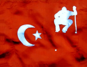 sportflagge_tuerkei_golf