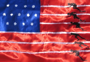 sportflagge_usa_sprint
