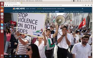Bildschirmfoto vom 2014-08-17 16:58:52