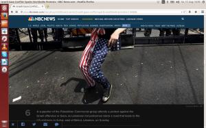 Bildschirmfoto vom 2014-08-17 16:59:47