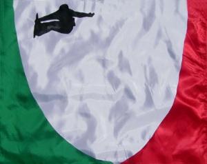 sportflagge_italien_halfpipeskateboard