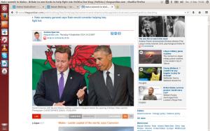 Bildschirmfoto vom 2014-09-04 15:26:26