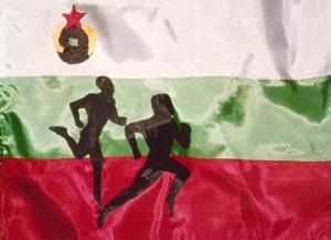 sportflagge_bulgarien_laufen_zdf_1978