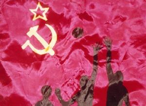 sportflagge_sowjetunion_basketball_zdf_1978