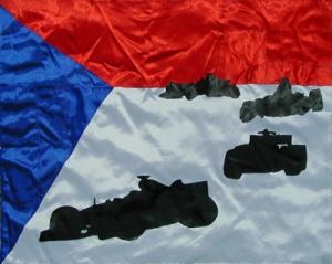 sportflagge_tschechien_formeleins