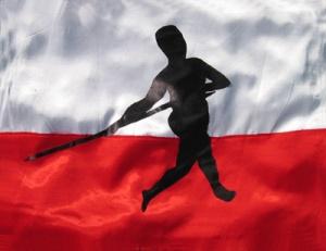 sportflagge_polen_speerwerfen