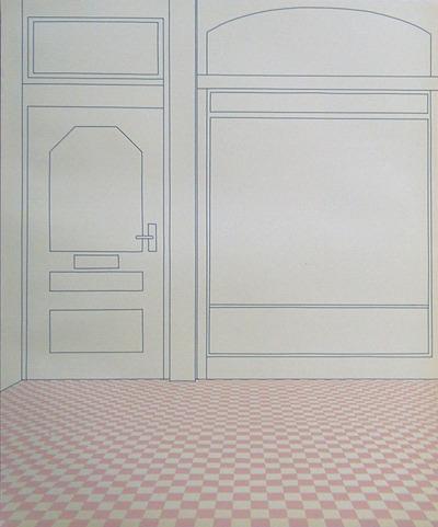 1974_galerie_m_plakat
