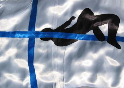 sportflagge_finnland_hochsprung