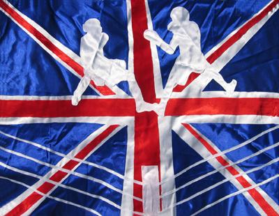 sportflagge_grossbritannien_boxen