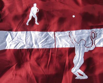sportflagge_lettland_tennis