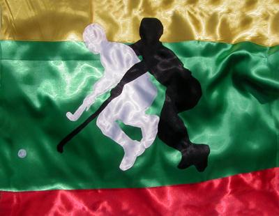 sportflagge_litauen_feldhockey