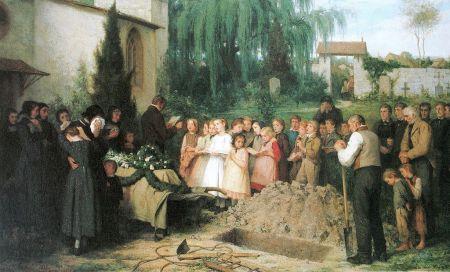 1024px-Anker_Kinderbegräbnis_1863