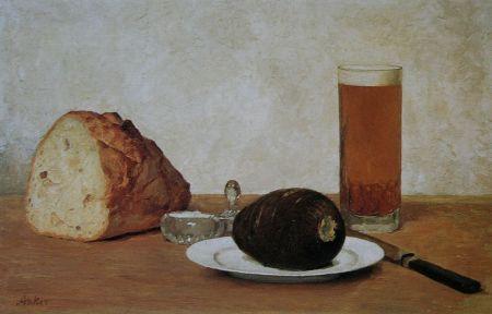 1024px-Anker_Stilleben_Bier_und_Rettich_1898