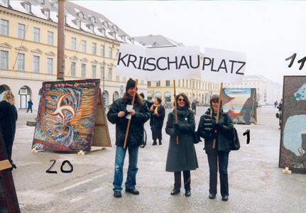 2003_kriegsschauplatz_muenchen_01_11_20