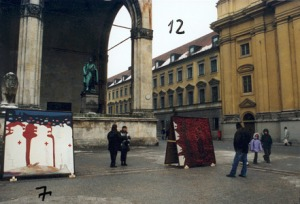 2003_kriegsschauplatz_muenchen_07_12