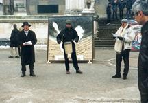 2003_kriegsschauplatz_muenchen_17k