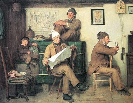 800px-Anker_Die_Bauern_und_die_Zeitung_1867