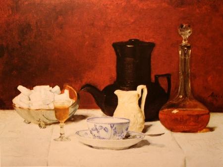 Anker_Stilleben_Kaffee_und_Cognac_1877
