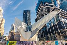 WTC_Transportation_Hub_2-01-16