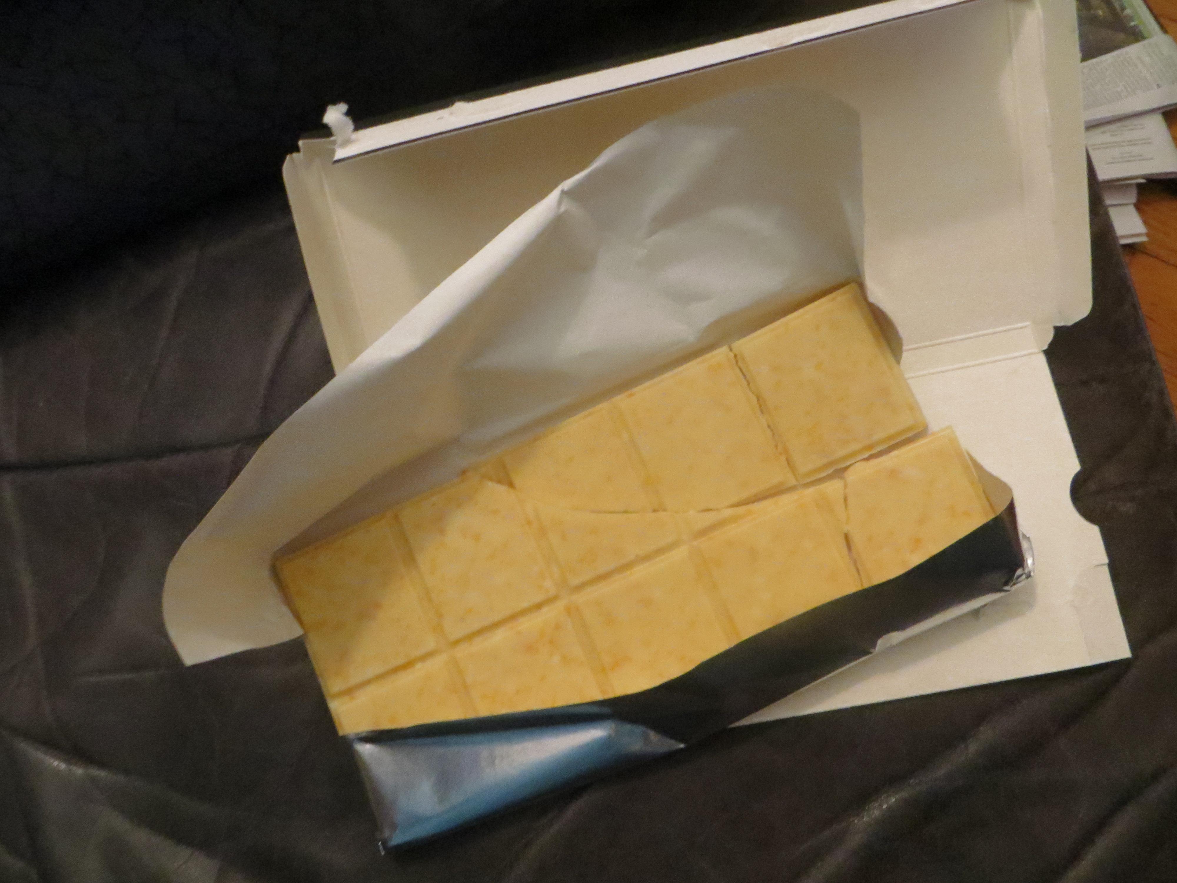 schoki test mit vivani weisse mango cocos dietmar moews 39 s blog. Black Bedroom Furniture Sets. Home Design Ideas