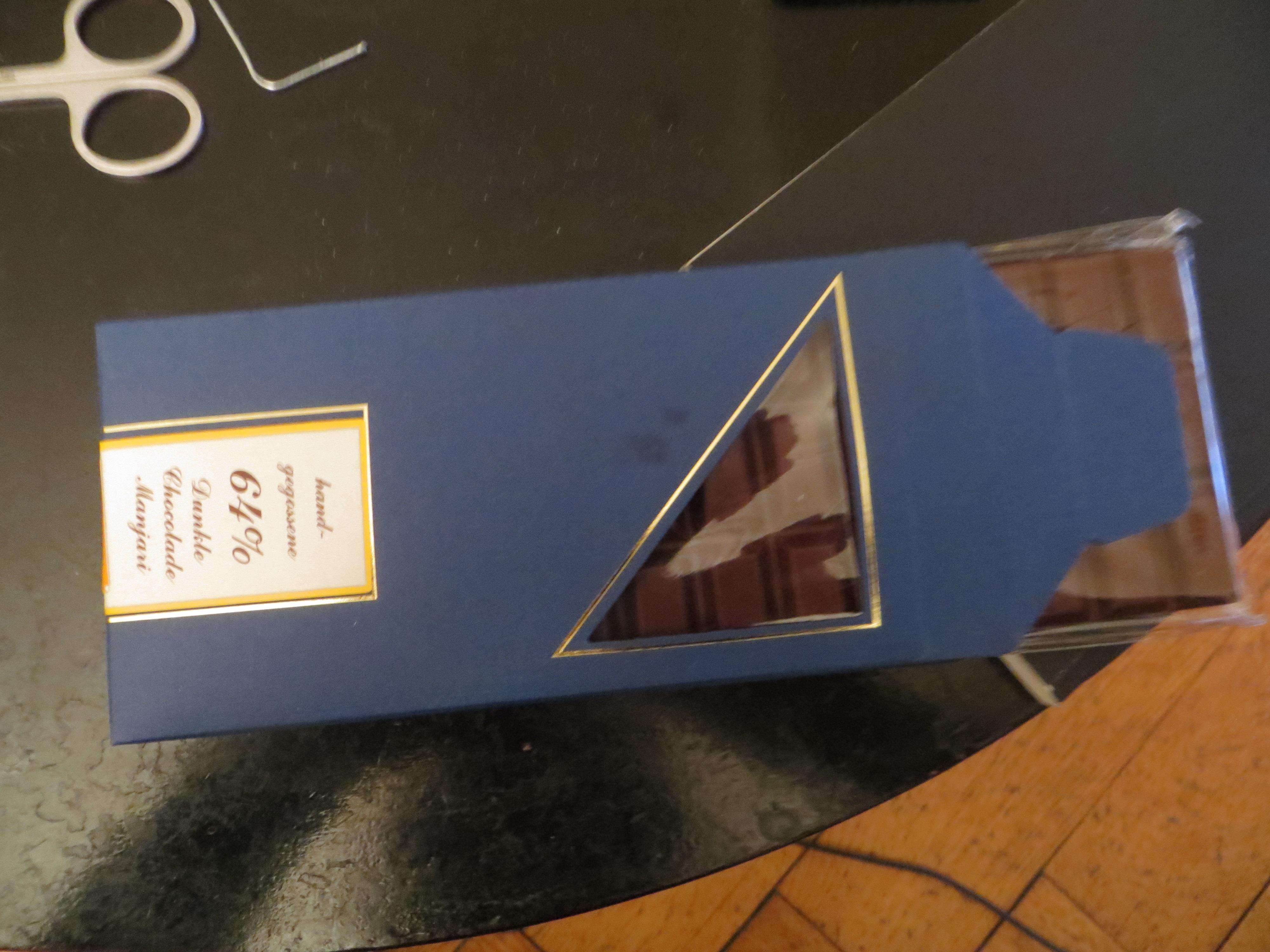 die nicht zu hell dietmar moews 39 s blog. Black Bedroom Furniture Sets. Home Design Ideas