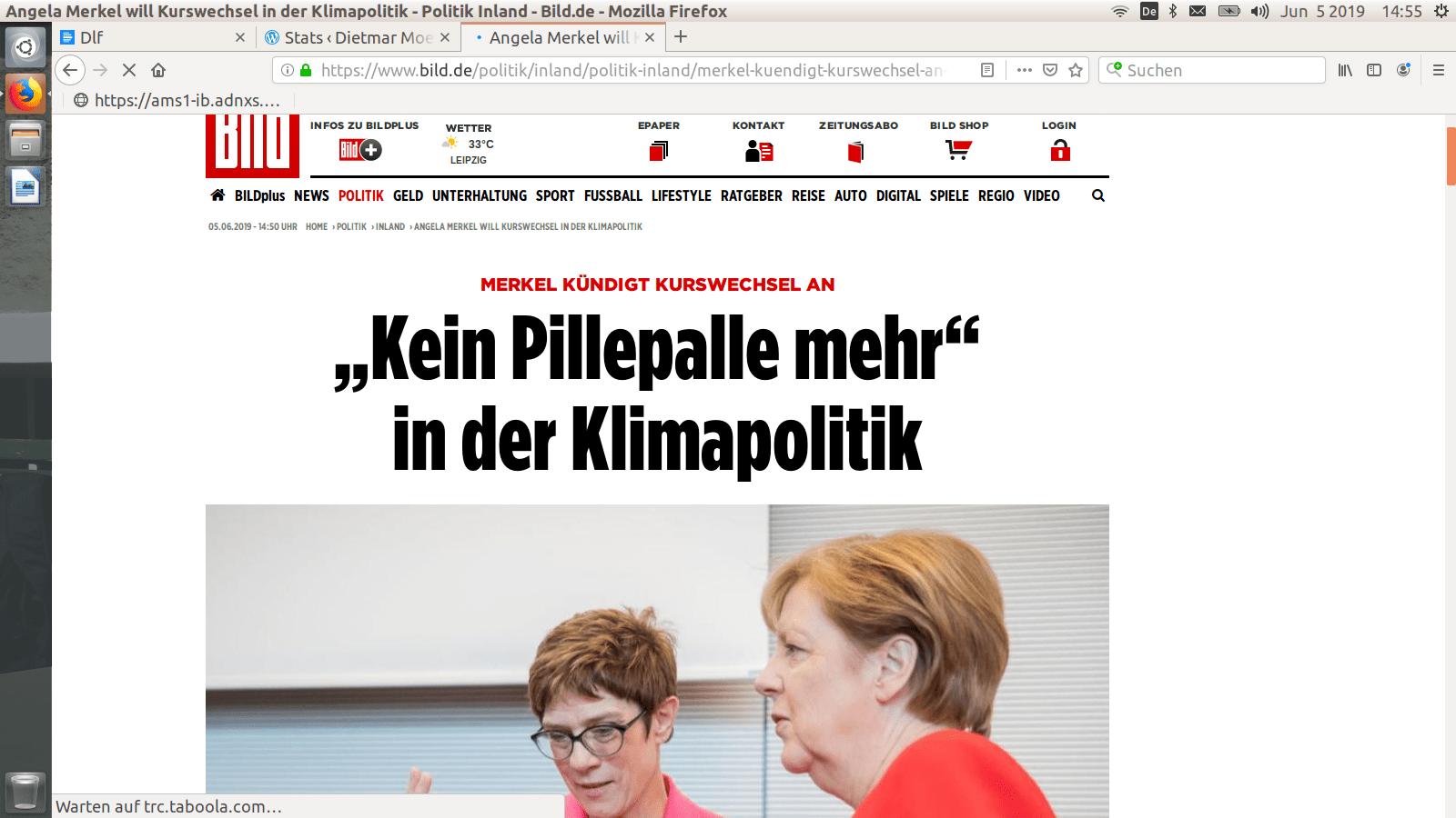 Durcheinander der Wahltermine im Föderalismus - featured image