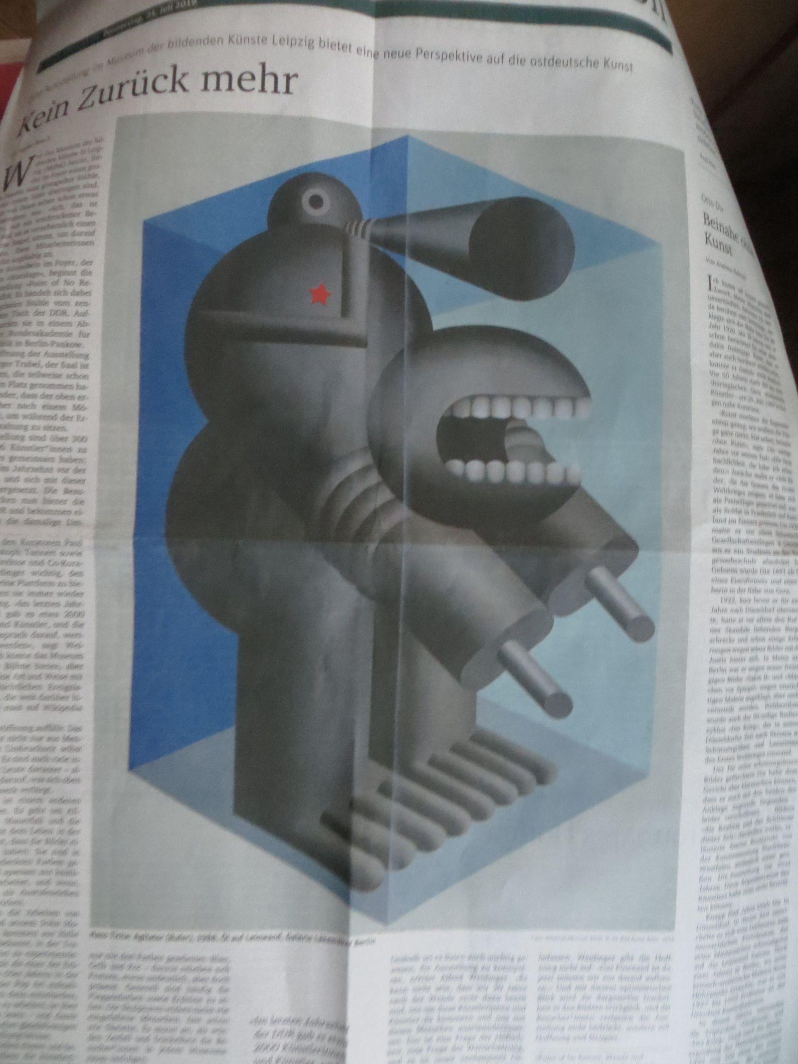 GroKo mit Schäuble und Scholz macht immer weiter CumCum deutsche Wirtschaftskriminalität - featured image